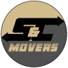 S&C Movers Gold Change